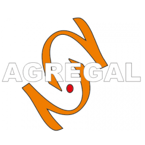 AGREGAL